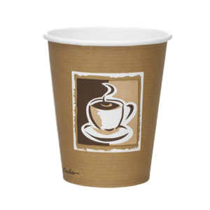 https://www.prometheusip.com/wp-content/uploads/2015/11/coffee-cup.png
