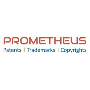 https://www.prometheusip.com/wp-content/uploads/2015/11/prometheus.png