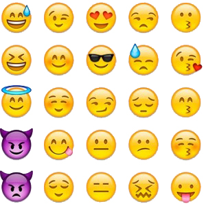 https://www.prometheusip.com/wp-content/uploads/2016/04/emojis1.jpg