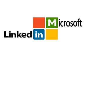 https://www.prometheusip.com/wp-content/uploads/2016/07/linkedin-microsoft.jpg