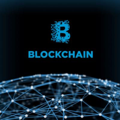 https://www.prometheusip.com/wp-content/uploads/2018/04/blockchain.png