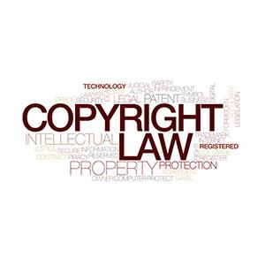 https://www.prometheusip.com/wp-content/uploads/2018/07/copyright-protection.jpg