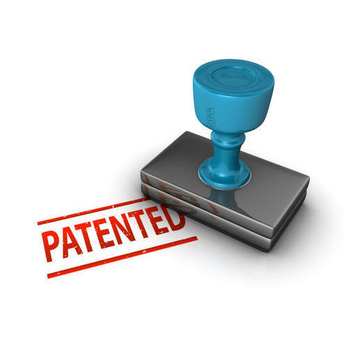 Practical Nuances of Patent Prosecution - Do's and Dont's