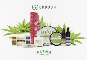 CBD-The Magical Molecule of Marijuana