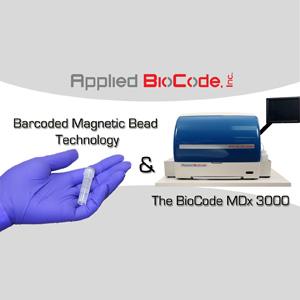 appliedbiocode