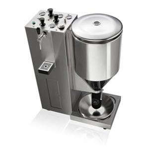 brew-machine