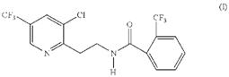 chemical-bonding