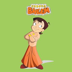 chota-bheem