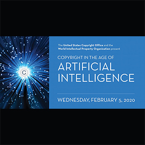 https://www.prometheusip.com/wp-content/uploads/2020/02/copyright-in-the-age-of-artificial-intelligence-0.jpg