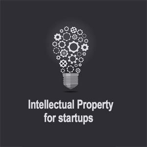 ipr-for-startups