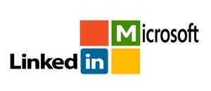 linked-micro