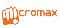"""Choosing right """"Logo"""" for Branding"""