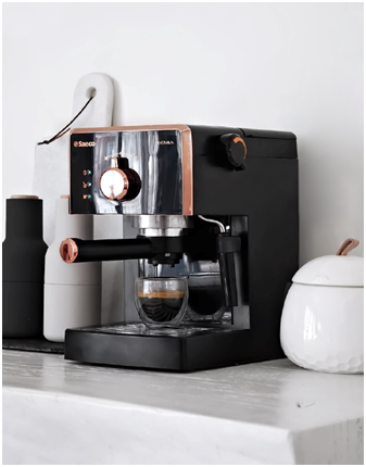 modern-coffee-machine