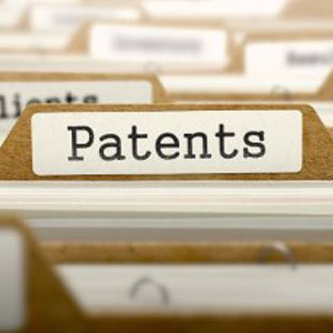 patent-claims