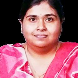 Dr.Poornima Chandran