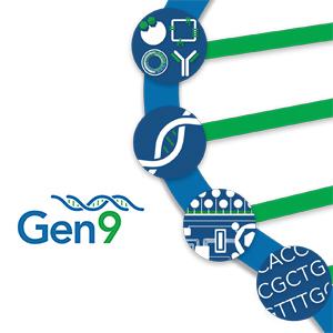 synthetic-biology-gen9