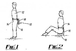 wearable-seating-apparatus