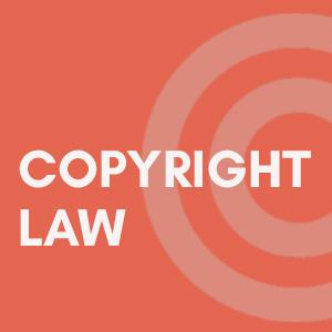 https://www.prometheusip.com/wp-content/uploads/2020/09/copyright-law.jpg