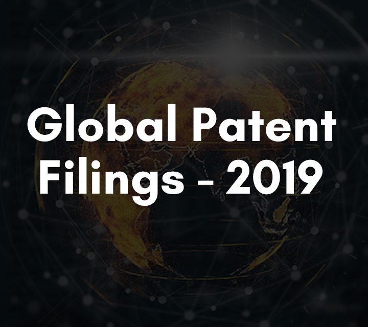 https://www.prometheusip.com/wp-content/uploads/2020/09/global-patent-filings-2019-720x640.jpg