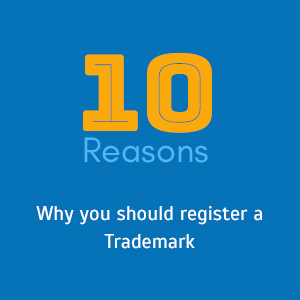 https://www.prometheusip.com/wp-content/uploads/2020/10/10-reasons-to-register-a-trademark.jpg