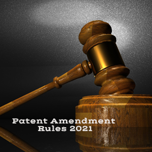https://www.prometheusip.com/wp-content/uploads/2021/02/patent-amedments-1.png